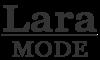 Lara-Mode